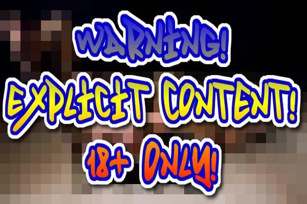www.allbgicocks.com