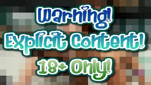 www.amateurdiscllsure.com
