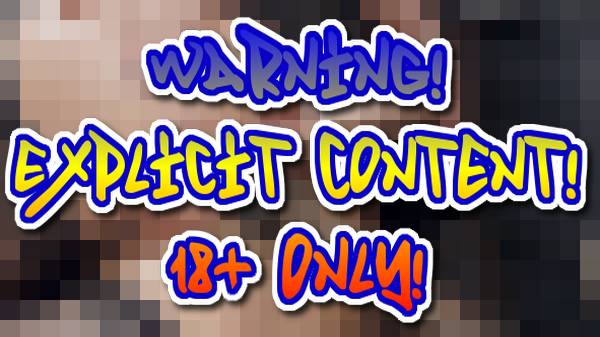 www.bondageccrazy.com