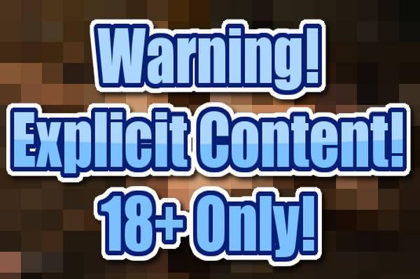 www.brutalccatfight.com