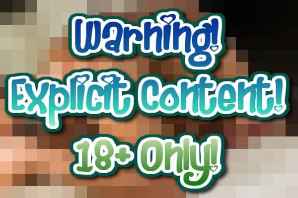 www.incestincesstincest.com