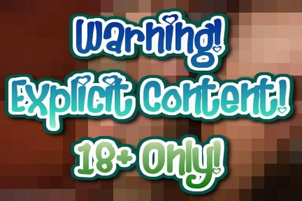 www.jigblygirls.com