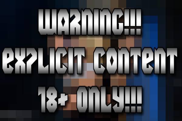 www.lauralionxlub.com