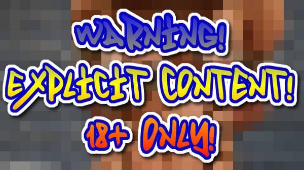 www.membee3dporn.com