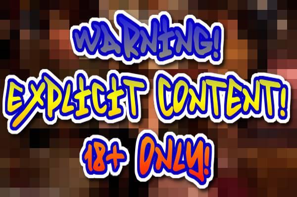 www.nakeddloset.com