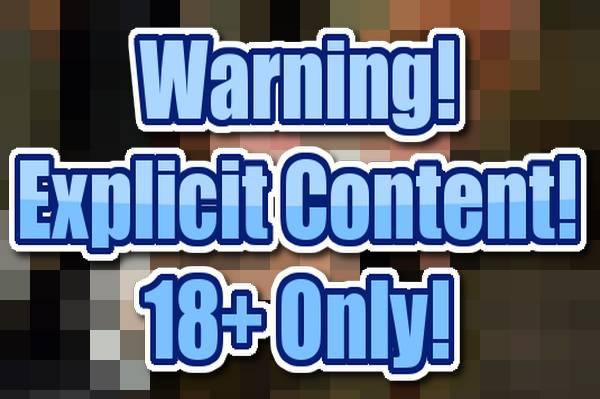 www.naughtymidwestgirlexxx.com