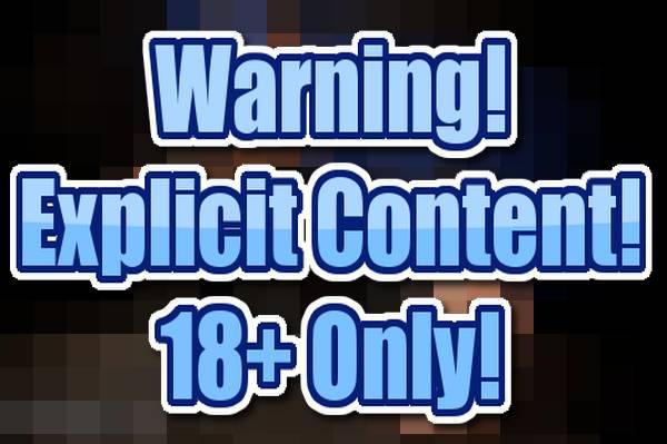 www.pornogitaly.com