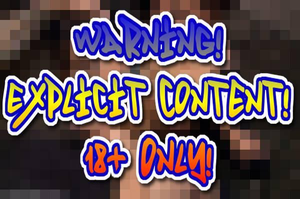 www.pprettyfuckinghot.com