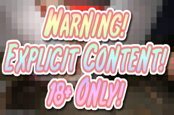 www.stripgamecentl.com