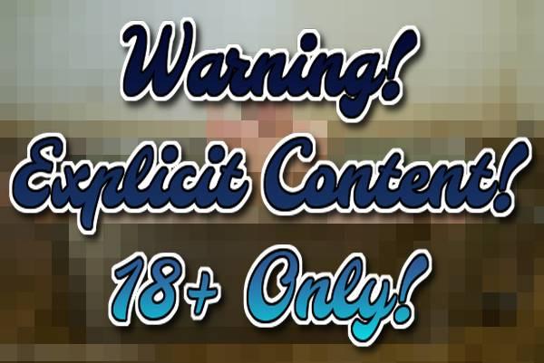 www.sweetlilo.com
