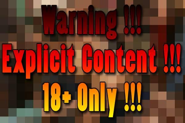 www.undietwnks.com