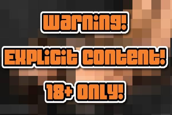 www.wickedd.com